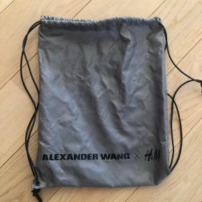 Alexander Wang anden taske