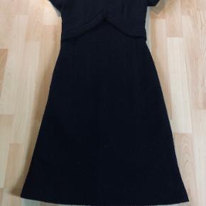Jumperfabriken kjole