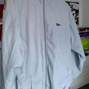 Umbro jakke
