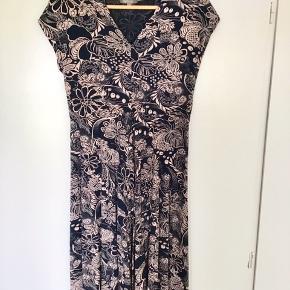 Ofelia kjole