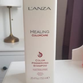 Lanza Healing Colorcare Conditioner 750 ml NY