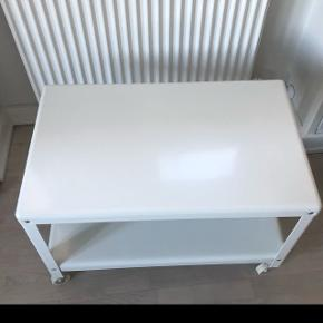 BYD!! IKEA rullebord