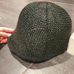 Henrik Vibskov hat & hue
