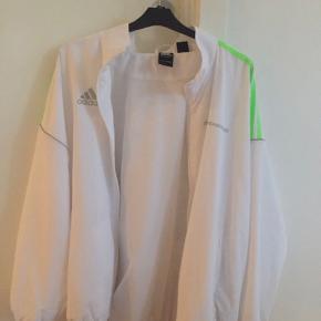 Gosha Rubchinskiy Tøj
