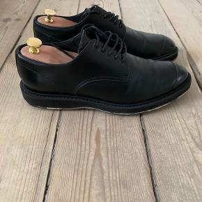 Dior sko