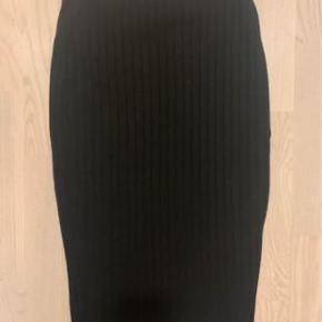 Atmosphere nederdel