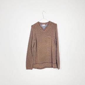 Hilfiger Denim sweater