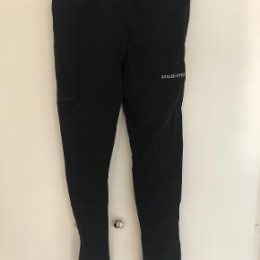 Avalon Athletics bukser & shorts