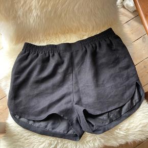 POP CPH shorts