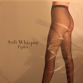 Wolford strømper & tights