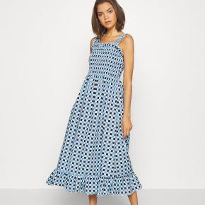 Na-kd kjole