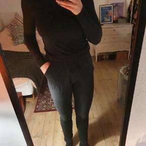 Moss Copenhagen buksedragt