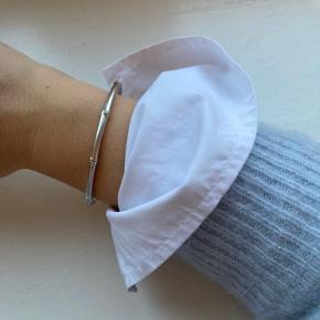 Julie Sandlau armbånd