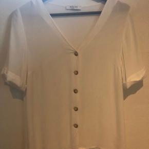 Sælger denne søde trøje fra pieces, kun brugt få gange