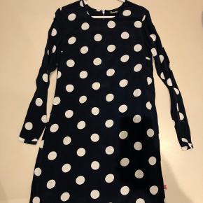 Danefæ kjole eller nederdel