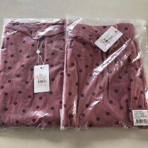 Liberté homewear