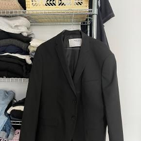 Selected Homme Blazer