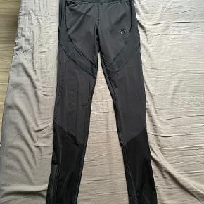 Kari Traa strømper & tights