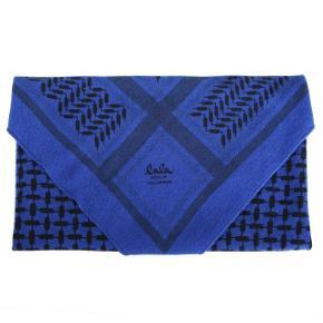 Lala Berlin tørklæde sælges. Fejler intet. Er åben for bud :)