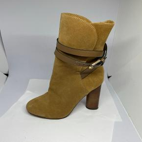Witchery støvler