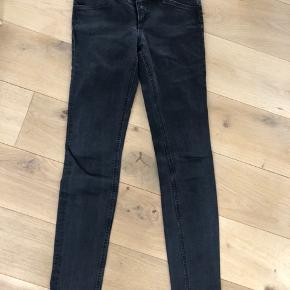 Long legs Size Italian 40  Made in Italy