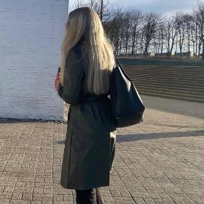 Astrid Frank frakke