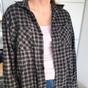 Skovmandsskjorte fra carhartt!    #30dayssellout