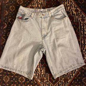 Polar Skate Co. shorts