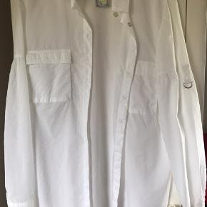 Betty Barclay skjorte