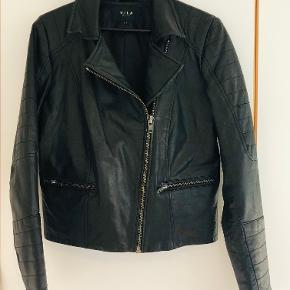 Villa Collection jakke