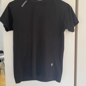 IcanIwill T-shirt