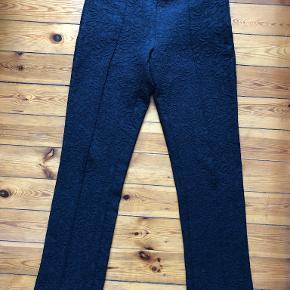 Stylein bukser