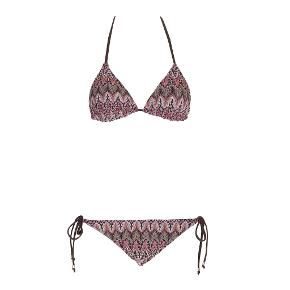 RiaRia badetøj & beachwear