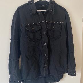 Object skjorte