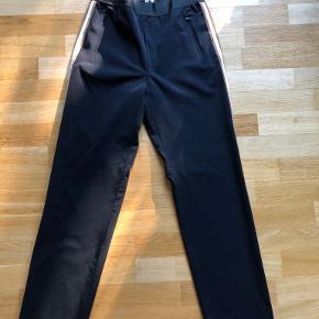 Filippa K andre bukser & shorts