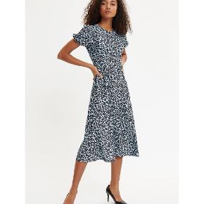 DeFacto kjole
