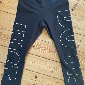 Nike bukser & tights
