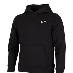 Nike hoodie sælges. Nypris 350 kr. Skriv for mere information