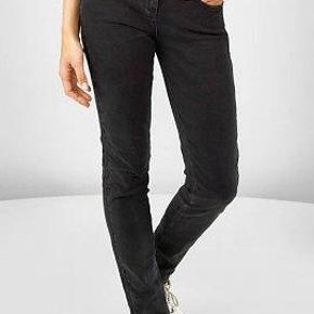 Cecil bukser