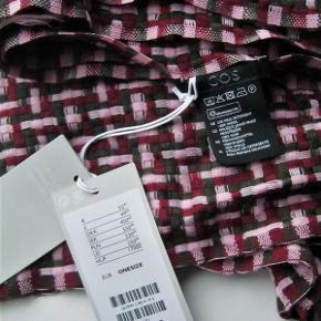 COS tørklæde