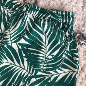 Søde sommer shorts :)