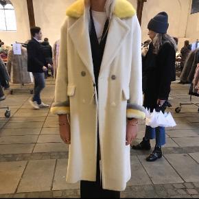 Natures Collection frakke