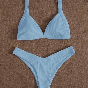 Shein badetøj & beachwear