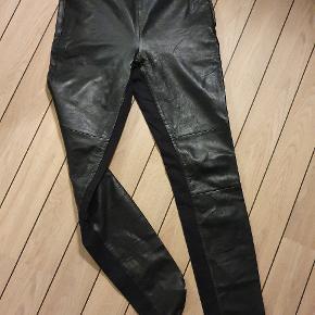 Selected Femme bukser & shorts