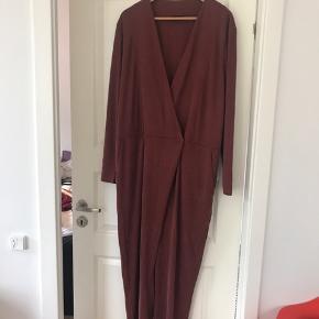 By Malene Birger øvrigt tøj til kvinder