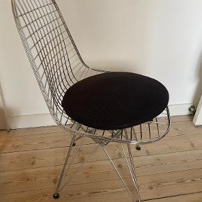 Vitra stol