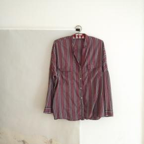 Mango size S blouse