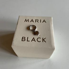 Maria Black smykke
