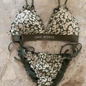 Love Stories badetøj & beachwear