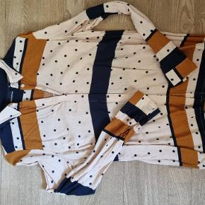 Soulmate skjorte